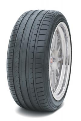 Azenis FK453 Tires